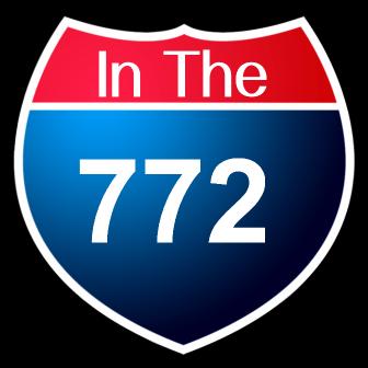 InThe772